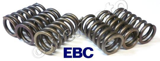 Picture of EBC Clutch Springs CSK11