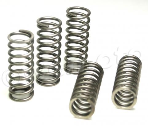 Picture of EBC Clutch Springs CSK156