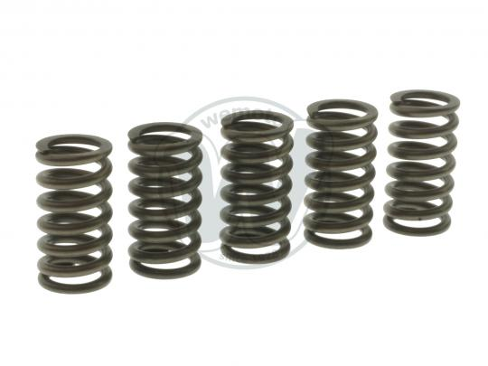 Picture of Clutch Spring Set - EBC Heavy Duty