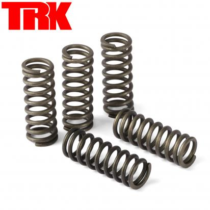 Picture of Clutch Spring Set - TRK Heavy Duty