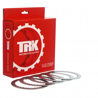 Picture of Clutch Steel Plate Kit - TRK
