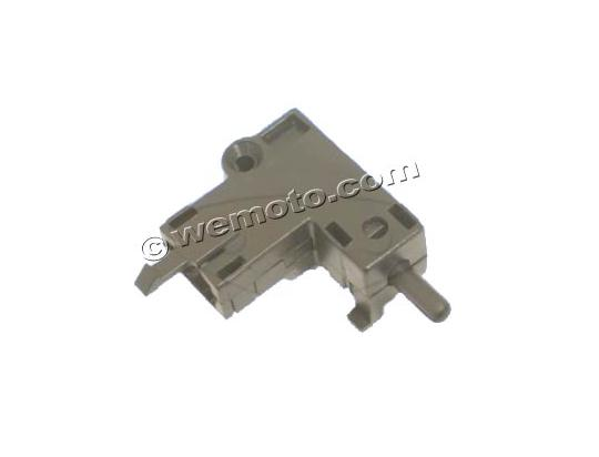 Picture of Yamaha MT-125 A (ABS) 18 Clutch Switch