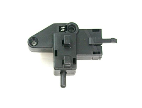 Picture of Kawasaki ZX-6R (ZX 636 FFF) ABS 15 Clutch Switch