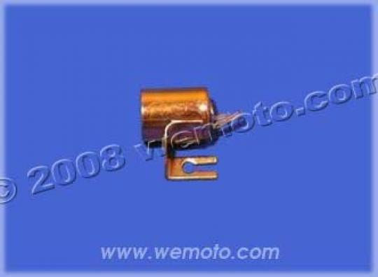 Picture of Ignition Condenser