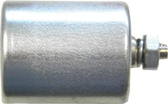 Picture of Condenser Puch / Tomos / Malaguti
