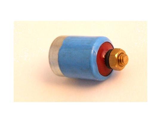 Picture of Condenser Replica Lucas