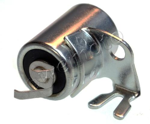 Picture of Honda Z 50 G  Monkey 83 Ignition Condenser