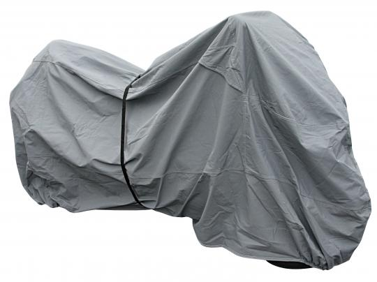 Premium Motorcycle Cover - Extra Large - 1200cc Plus
