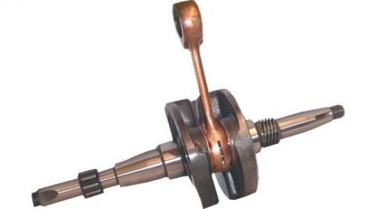 Picture of Crankshaft Assembly