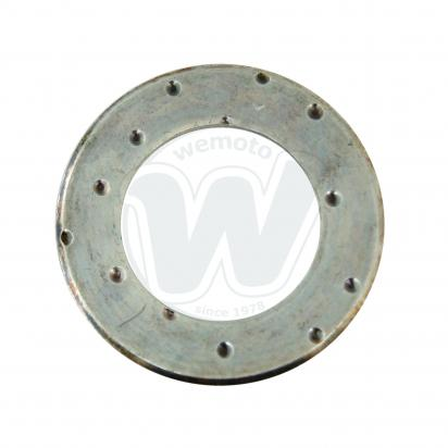 Picture of Crankshaft Thrust Washer