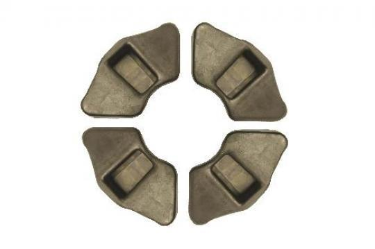 Picture of Cush Drive Rubbers For Yamaha RXS100 1975-1980