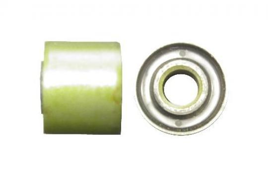 Picture of Cush Drive Rubber - Individual