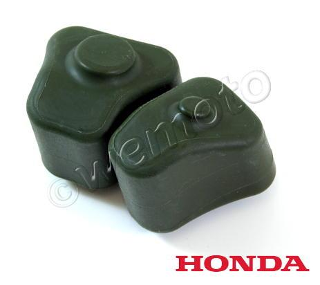 Picture of Cush Drive Rubbers For Honda NT400 (88-92) NT650 (88-92)
