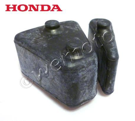 Picture of Cush Drive Rubbers For Honda XRV750 Africa Twin