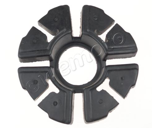 Picture of Cush Drive Rubber - Set