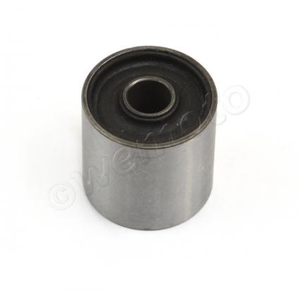 Picture of Cush Drive Rubber - Individual - Yamaha Genuine Part As 1FK-25364-00-00