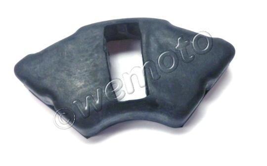 Picture of Cush Drive Rubber Individual - Kawasaki - 42014016
