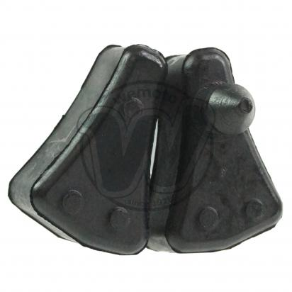 Picture of Cush Drive Rubber For Yamaha 4G0-25364-00