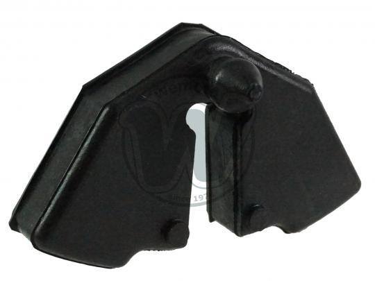 Picture of Cush Drive Rubber Suzuki 64651-31001