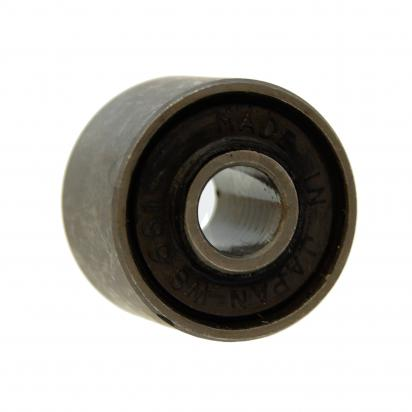 Picture of Cush Drive Rubber as Honda 41241-KB4-003