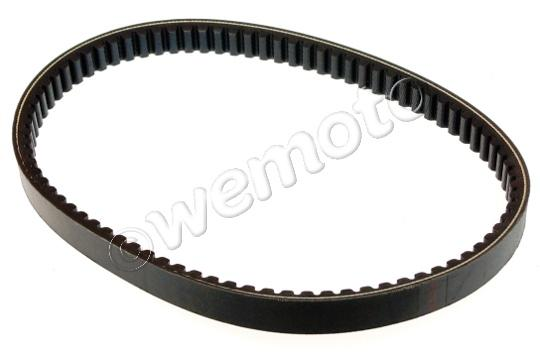 Picture of Drive Belt OEM