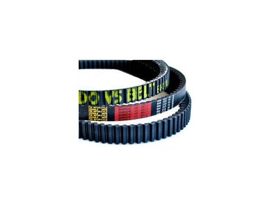 Picture of Drive Belt Bando
