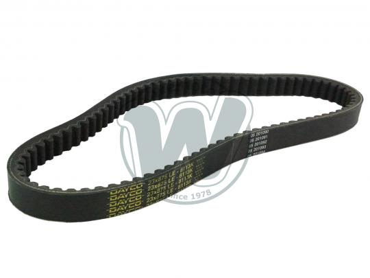 Picture of Drive Belt - Alternative