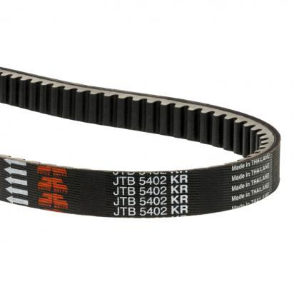 Picture of Drive Belt JT Max Kevlar
