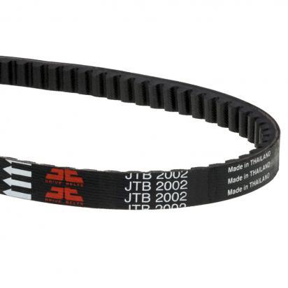 Picture of Drive Belt JT Premium