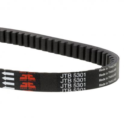 Picture of Drive Belt JT Premium