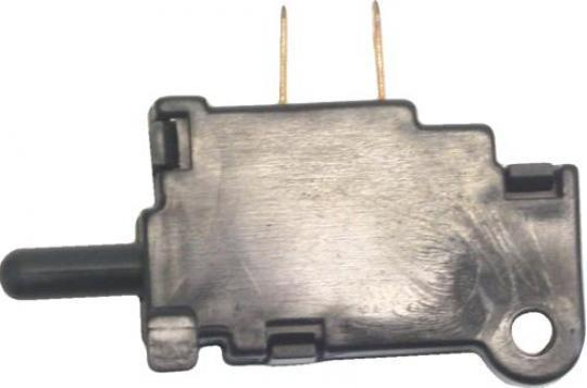 Picture of Clutch Switch