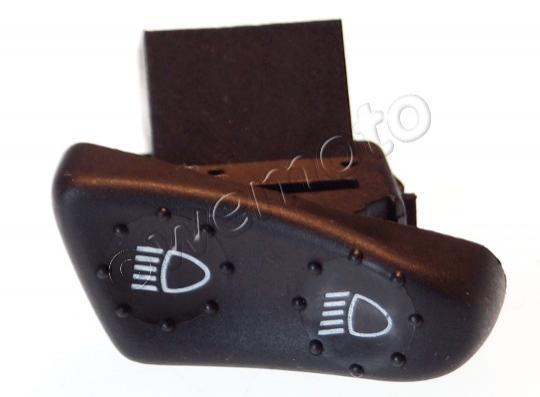 Picture of Headlight Control Switch Piaggio