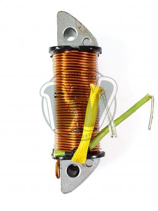 Picture of Stator Lighting Coil
