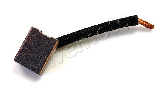 Picture of Starter Motor Carbon Brush