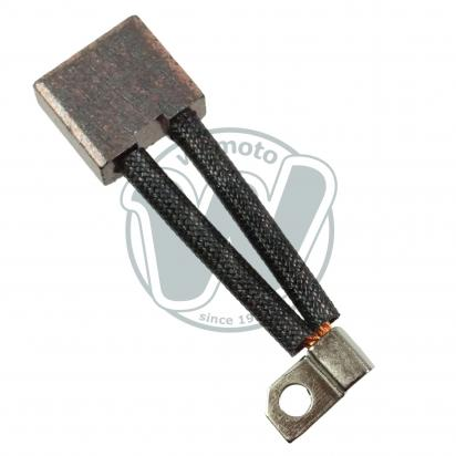 Picture of Starter Motor Carbon Brush