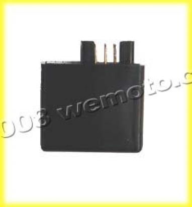 Picture of Suzuki AN 400 K6 Burgman 06 Flasher Relay