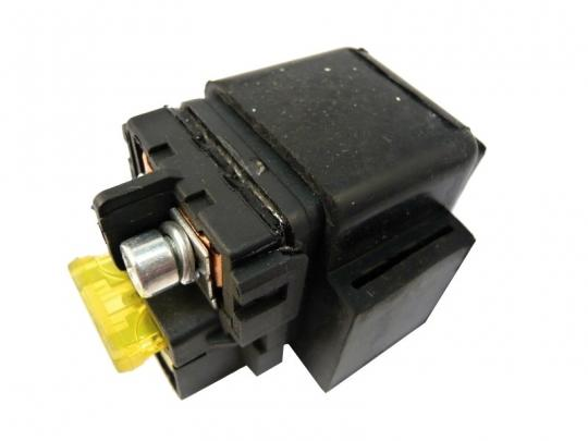 Starter Relay - OEM Linhai LH 260 Goon (ATV) 2x4/4x4 07-09 [AE7882]