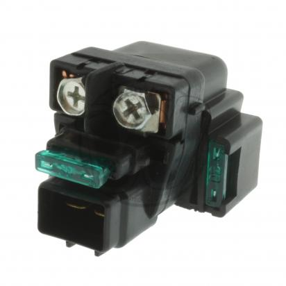 Picture of Starter Solenoid / Relay