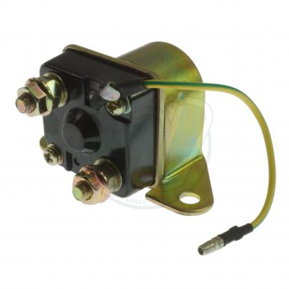 Picture of Starter Solenoid - Alternative