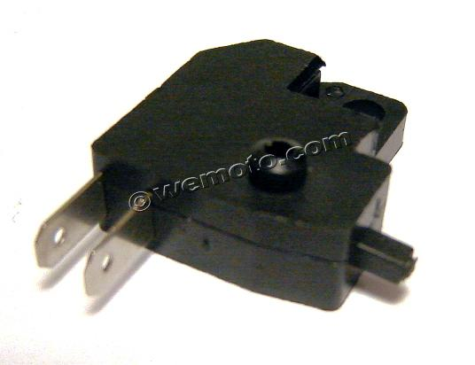 Picture of Suzuki UH 125 AL4 Burgman ABS 14 Brake Light Switch - Rear