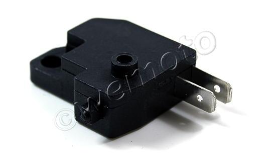 Picture of Daelim Roadwin 125 04-09 Brake Light Switch - Front