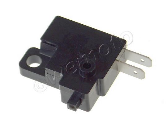 Picture of Brake Light Switch - Front