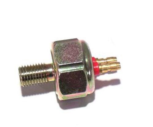 Brake Light Switch - Front (Alternative)