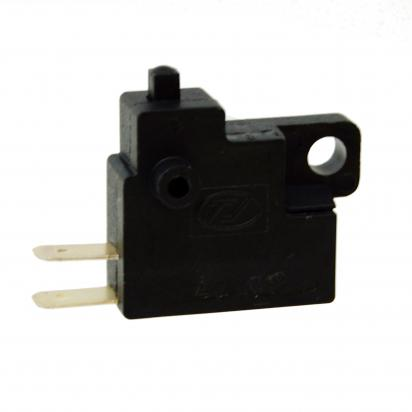 Picture of Front Stop Switch - Various Aprilia and Moto Guzzi