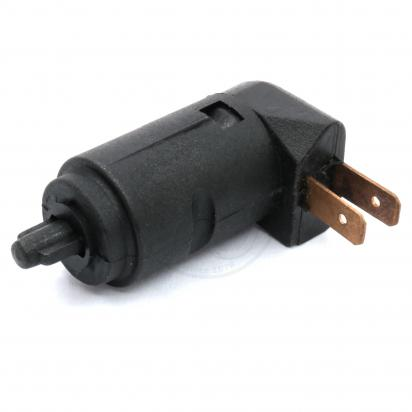 Picture of Front Stop Switch as Honda 35340-422-013 Models 1978 - 85