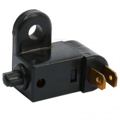 Picture of Front Stop Switch as Honda 35340-413-013  GL1000 CX500Z  1978 only