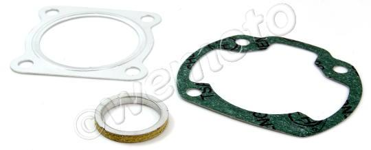 Big Bore Top End Gasket Set