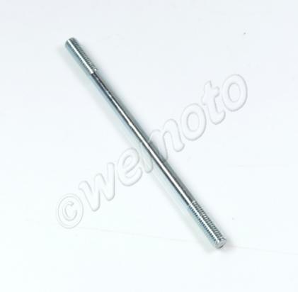 Picture of Cylinder Stud Bolt