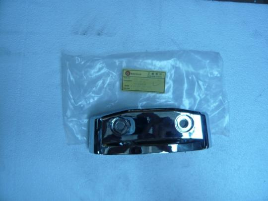 Picture of Cylinder Shroud