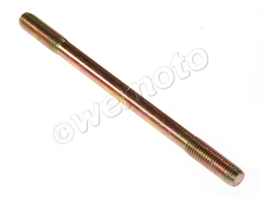 Picture of Cylinder Stud Bolt
